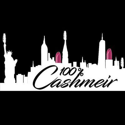 Avatar for 100% Cashmeir Elizabeth, NJ Thumbtack