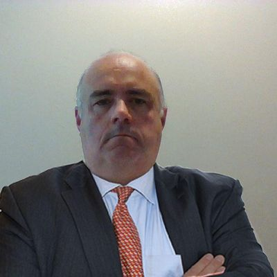 Avatar for The Law Office of Patrick Trainor, Esq., LLC East Rutherford, NJ Thumbtack