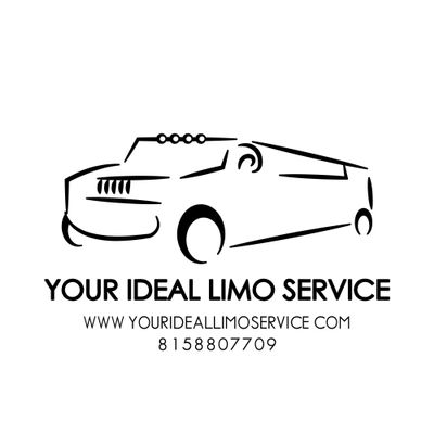 Avatar for Your Ideal Limo Service Rockford, IL Thumbtack