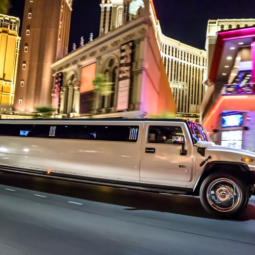 Night on the town limo service Rockford il