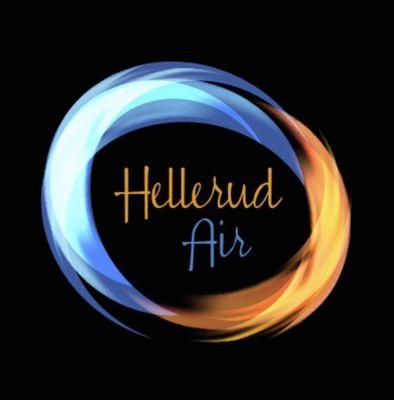 Avatar for Hellerud Air Surprise, AZ Thumbtack