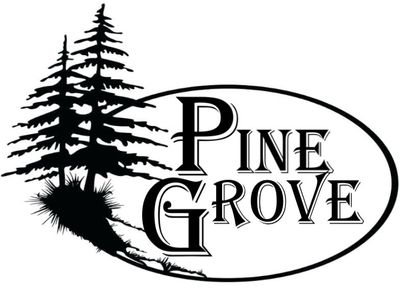 Avatar for Pine Grove Consulting