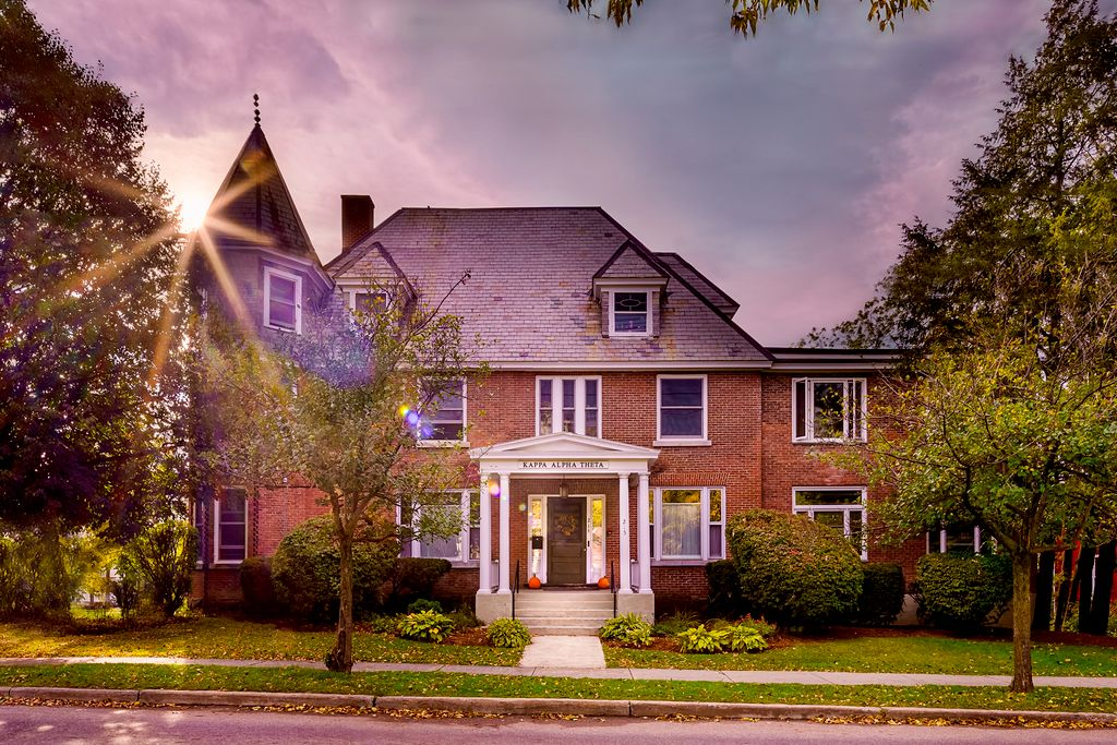 Real Estate and Architectural Photography - Burlington 2019