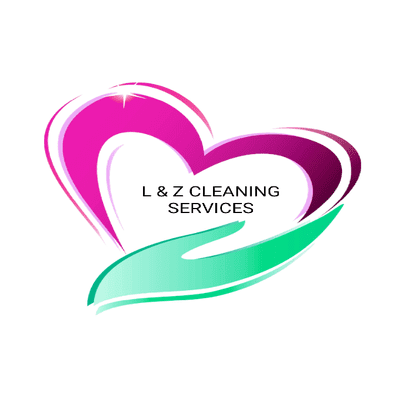 Avatar for L & Z Cleaning Services Detroit, MI Thumbtack