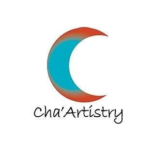 Cha'Artistry LLC