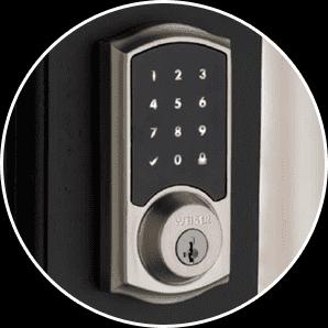 Avatar for Access Locksmith Service Spring, TX Thumbtack