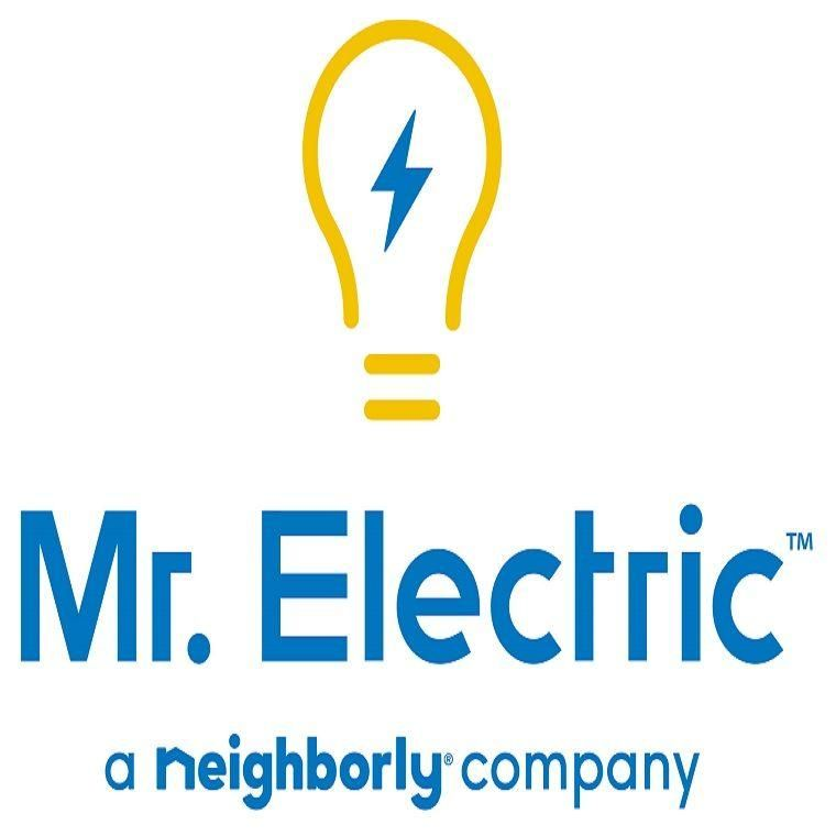 Mr Electric of St Cloud