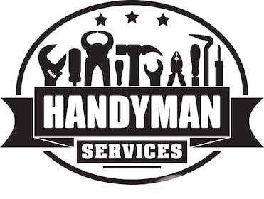 Avatar for General Handyman Services