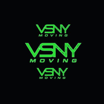 Avatar for VS NY Moving