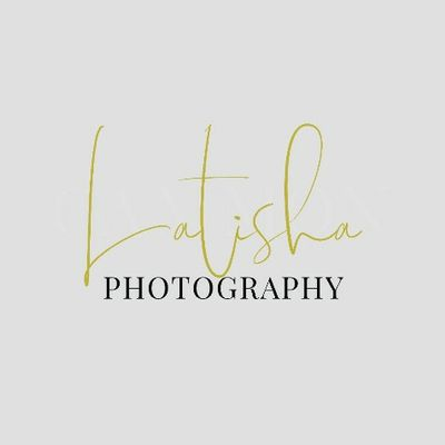 Avatar for LATISHA CAMMON PHOTOGRAPHY Cleveland, OH Thumbtack