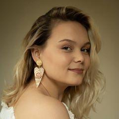 Avatar for Anna Yurko Photo