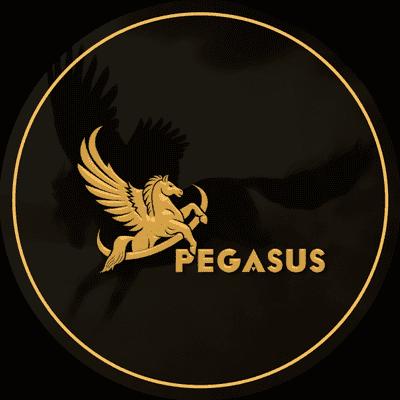 Avatar for Pegasus General Contractors Olney, MD Thumbtack