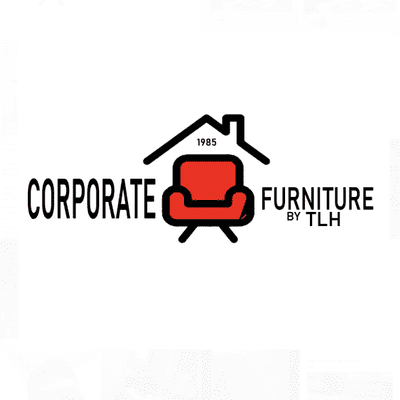 Avatar for Staging by Corporate Furniture