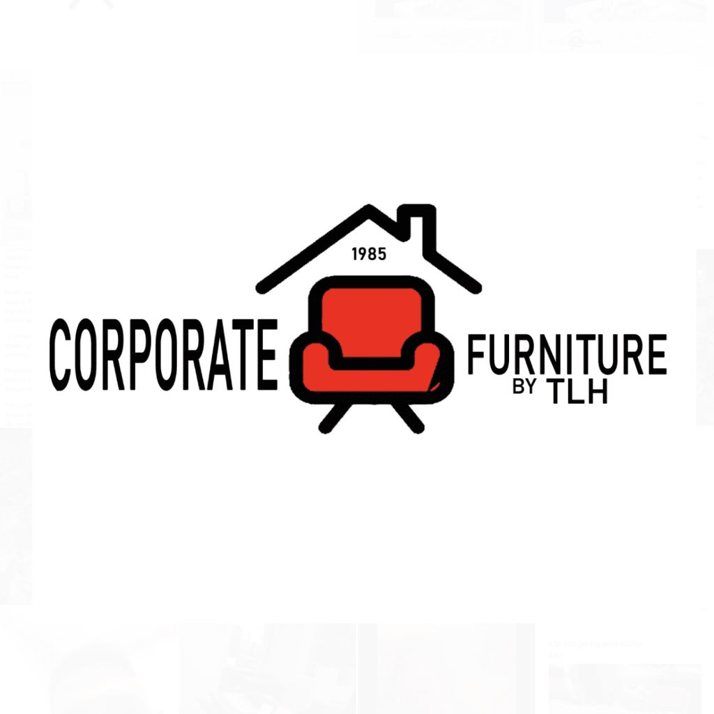Staging by Corporate Furniture