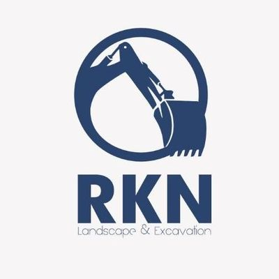 Avatar for RKN Landscape & Excavation Marlborough, MA Thumbtack