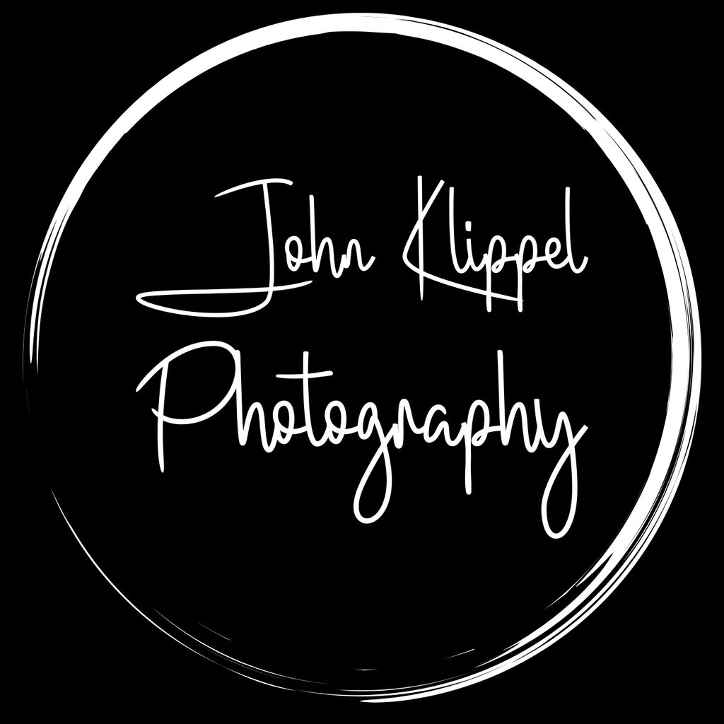 John Klippel Photography Newport