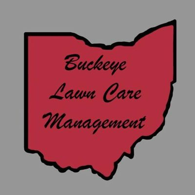 Buckeye Lawn Care Management Blacklick, OH Thumbtack