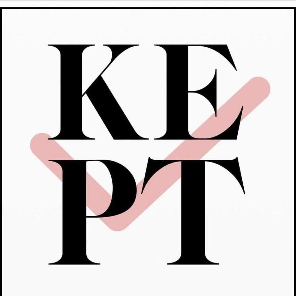 K.E.P.T (Keeping Everything Perfectly Together)