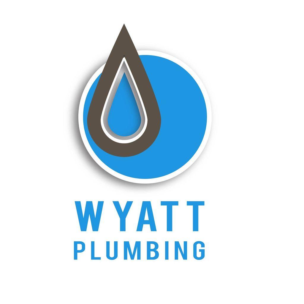 Wyatt Plumbing