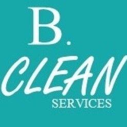 Avatar for B. Clean Services, LLC