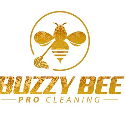 Avatar for Buzzy Bee Pro Cleaning LLC Fort Pierce, FL Thumbtack
