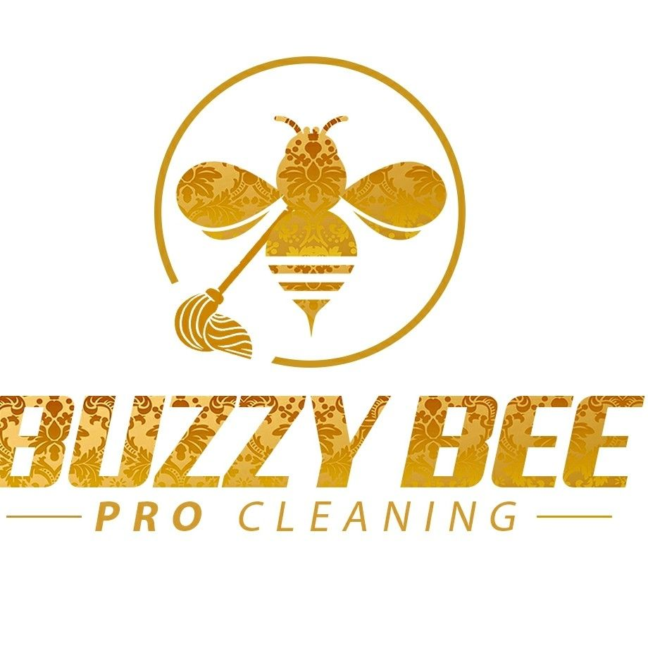 Buzzy Bee Pro Cleaning LLC