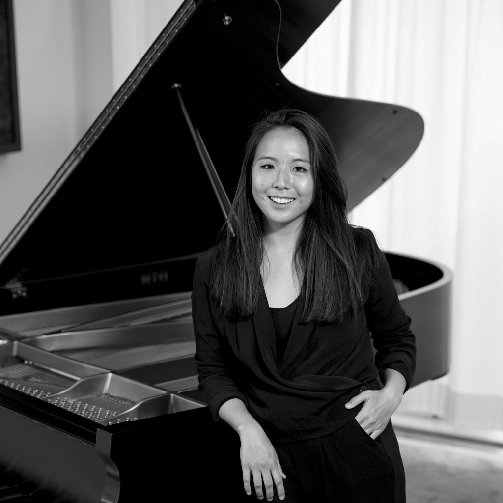 Nishite Piano Studio