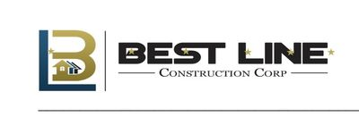 Avatar for *** BEST LINE CONSTRUCTION CORP *** Melville, NY Thumbtack