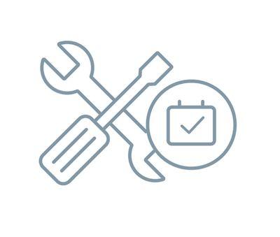 Avatar for Onsite maintenance service