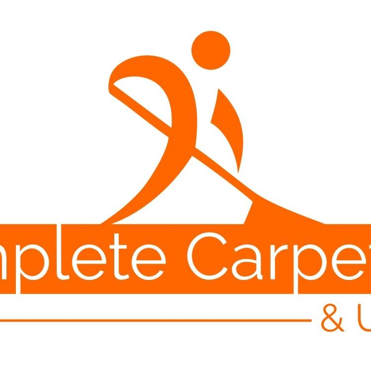 Complete Carpet Care & Upholstery