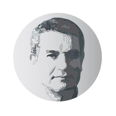 Avatar for Clive Jacobson Design New York, NY Thumbtack