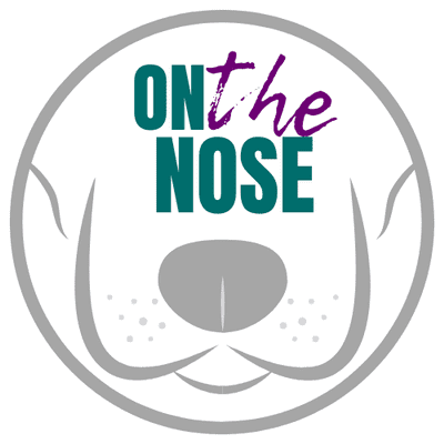 Avatar for On the Nose Pet Care Carmel, IN Thumbtack