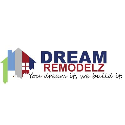 Avatar for DREAM REMODELZ