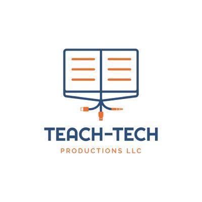 Avatar for Teach-Tech Productions LLC