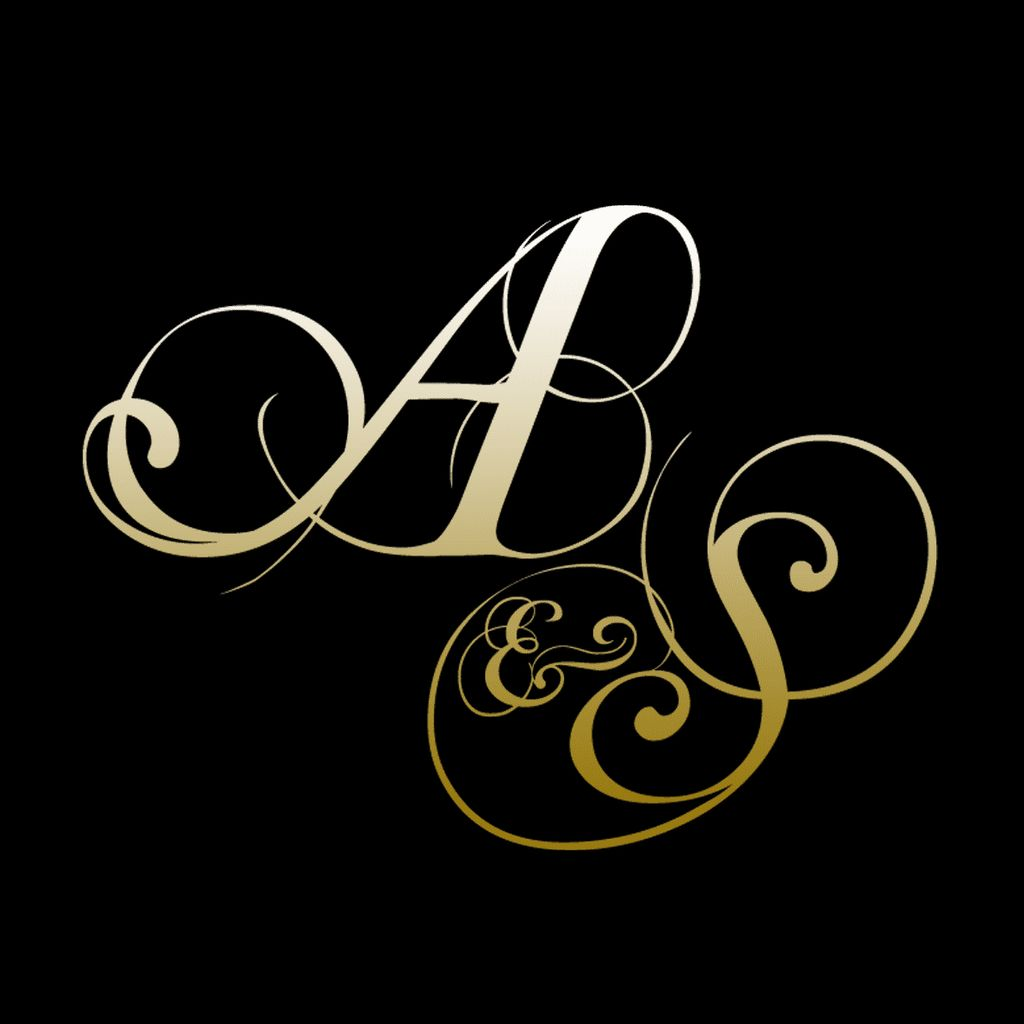 A and S Artistry