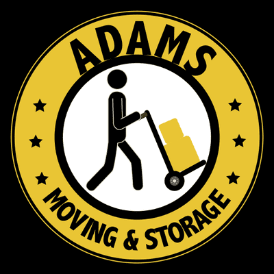 Avatar for Adams moving & storage Raleigh, NC Thumbtack
