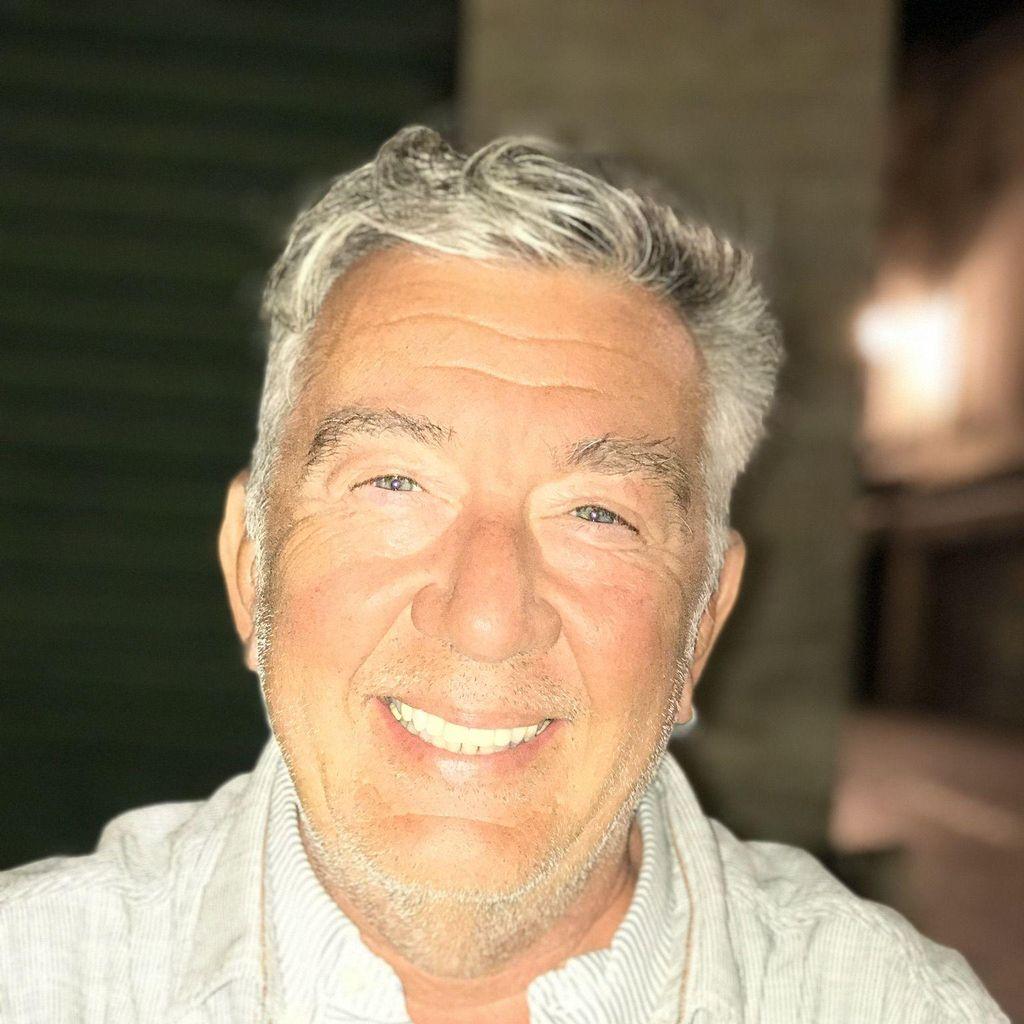Doug Gilnett