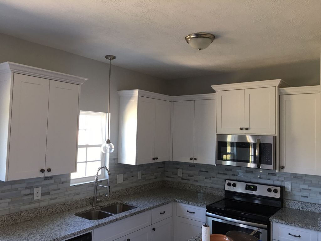 Tile Installation and Replacement - Grovetown 2019