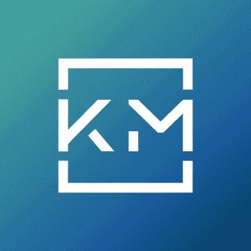 Avatar for Keyper Marketing