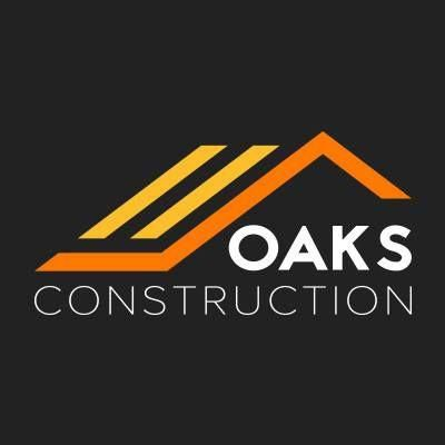 Avatar for Oaks Construction
