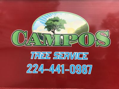 Avatar for Campos Tree Service Round Lake, IL Thumbtack