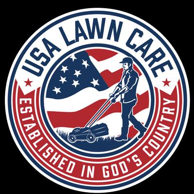 Avatar for USA Lawn Care LLC Saint Augustine, FL Thumbtack