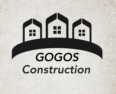 Avatar for Gogos construction