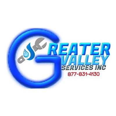 Avatar for Greater Valley Services
