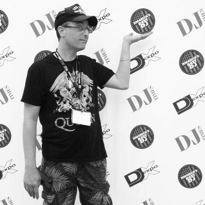 Avatar for DJ Phoenix Productions Lisbon Falls, ME Thumbtack