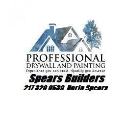 Avatar for Spears builders Beardstown, IL Thumbtack