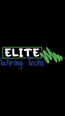 Avatar for Elite Wiring Techs Falls Church, VA Thumbtack