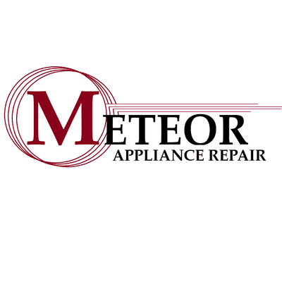 Avatar for Meteor Appliance Repair