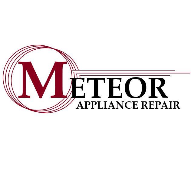 Meteor Appliance Repair