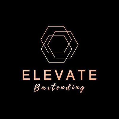 Avatar for Elevate SJ Bartending San Jose, CA Thumbtack